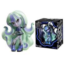 Monster High: Twyla Photo