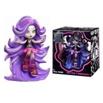 Monster High: Spectra Vondergeist Photo