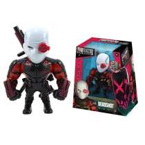 Diecast: Suicide Squad - Deadshot Photo