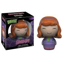 Dorbz: Scooby Doo - Daphne Photo