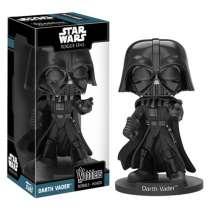 Wobblers: Star Wars Rogue One - Darth Vader Photo