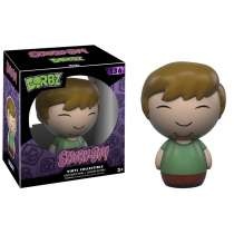 Dorbz: Scooby Doo - Shaggy Photo