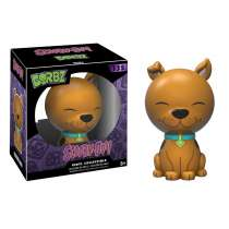 Dorbz - Scooby Doo - Scooby Doo Photo