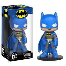Wobblers: DC Comics - Batman Photo