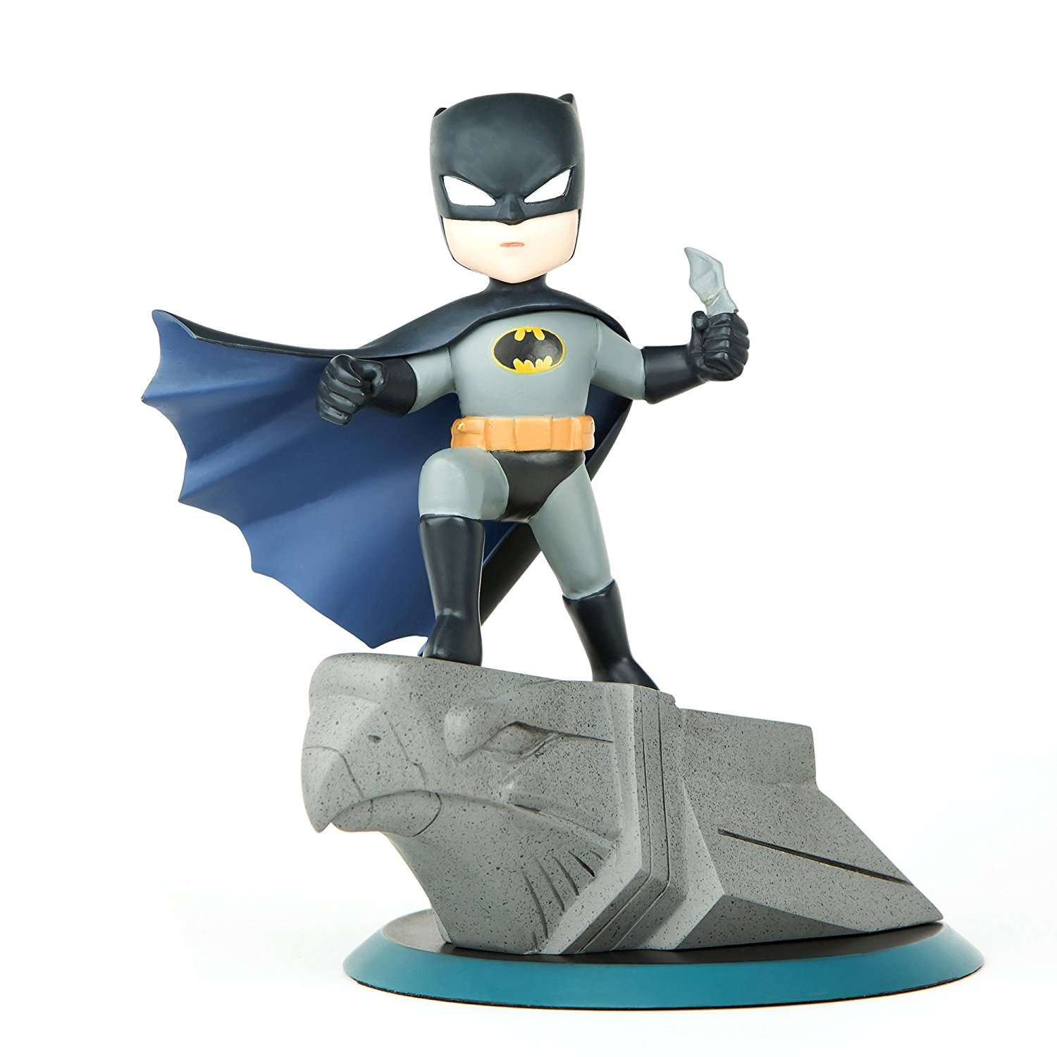 Q-Pop: DC Comics - Batman Photo