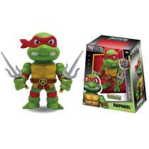 Diecast: TMNT - Raphael Photo