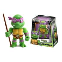 Diecast: TMNT - Donatello Photo