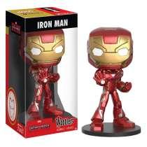 Wobblers: Civil War - Iron Man Photo