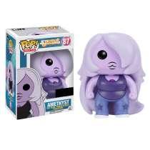 POP!: Steven Universe - Amethyst Photo