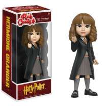 Rock Candy: Harry Potter - Hermione Granger Photo