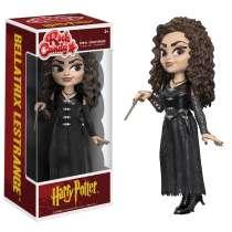 Rock Candy: Harry Potter - Bellatrix Lestrange Photo
