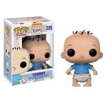POP!: Rugrats - Tommy Photo
