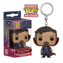 Pocket Pop: Doctor Strange - Doctor Strange Photo