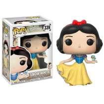 POP!: Snow White & the 7 Dwarfs - Snow White Photo