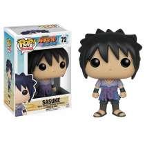 POP!: Naruto Shippuden - Sasuke Photo