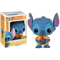 POP!: Disney - Aloha Stitch (Hot Topic Exclusive) Photo