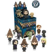 Mystery Minis: Harry Potter Series 2 Blind Box (1 pcs) Photo