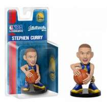 Collectormates: NBA - Stephen Curry (Golden State Warriors) Photo