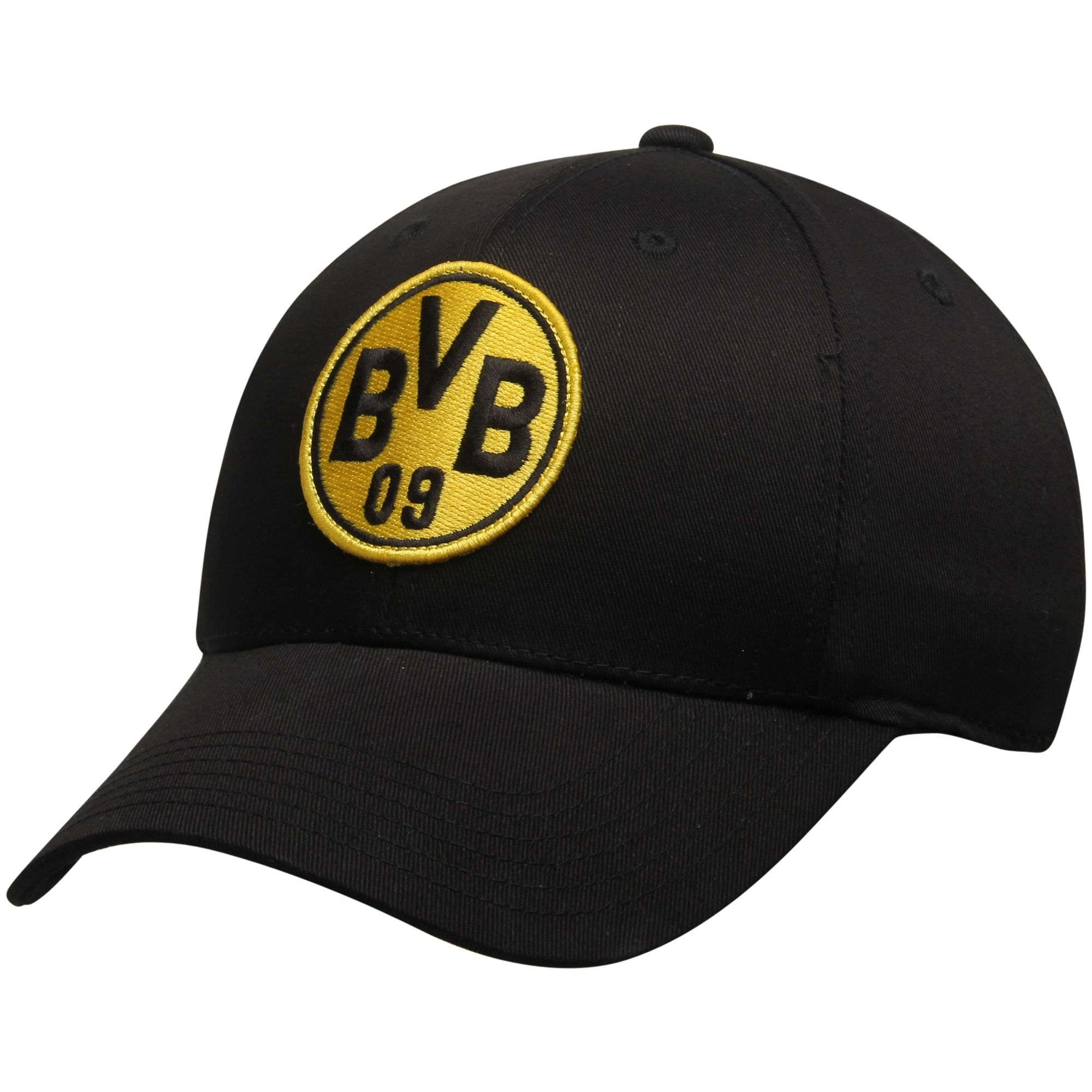 Hat: Soccer - Borussia Dortmund Photo
