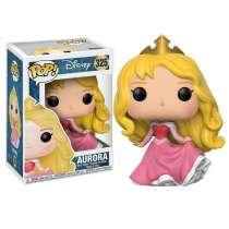 POP!: Disney - Aurora Photo