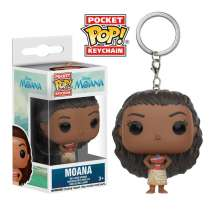 Pocket Pop: Moana - Moana Photo