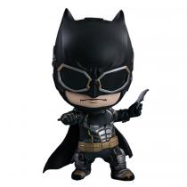 Cosbaby: Justice League - Batman Photo