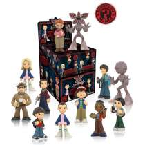 Mystery Mini - Stranger Thigs Blind Box (1 Pcs) Photo