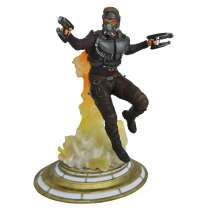 Marvel Gallery: TGOG 2 - Star Lord Photo