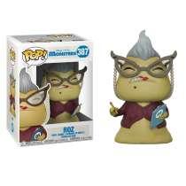 POP!: Monsters Inc - Roz Photo