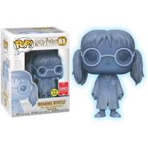 POP!: Harry Potter - Moaning Myrtle (SDCC 2018 Exclusive) Photo
