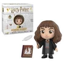 5 Star - Harry Potter - Hermione Granger Photo