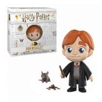5 Star - Harry Potter - Ron Weasley Photo