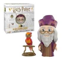 5 Star - Harry Potter - Albus Dumbledore Photo