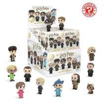 Mystery Mini - Harry Potter Series 3 Blind Box (1 Pcs) Photo