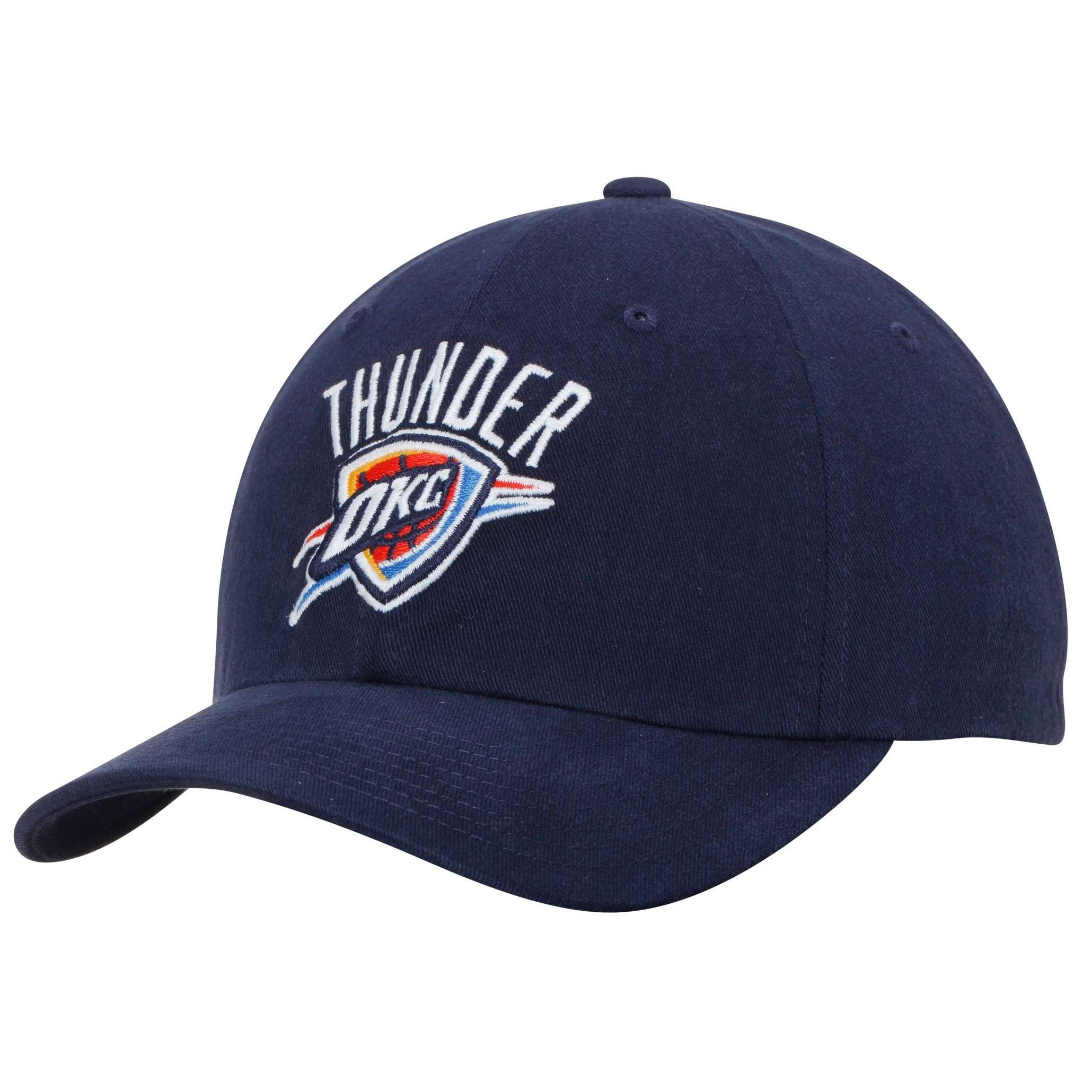 Hat: NBA - Oklahoma City Thunder Photo