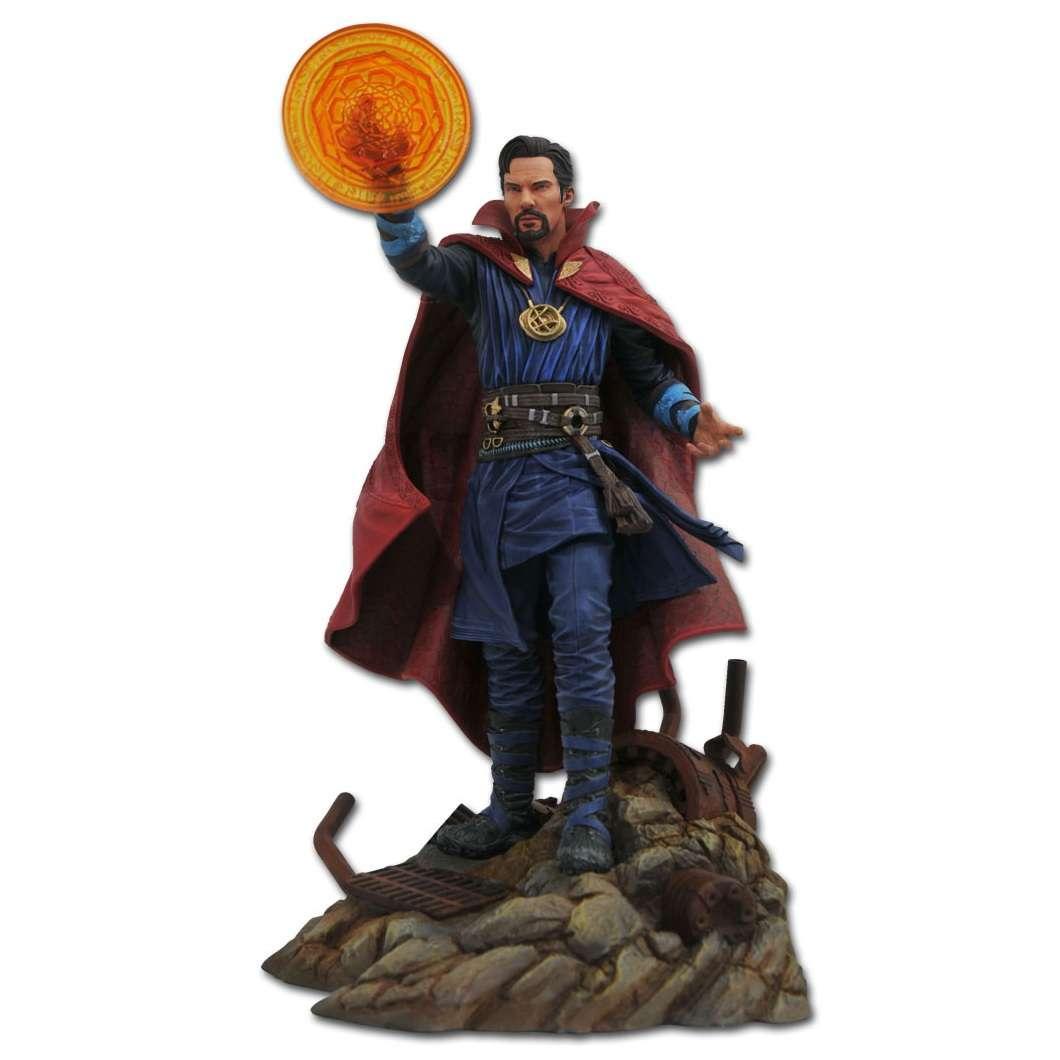 Marvel Gallery: Infinity War - Doctor Strange Photo
