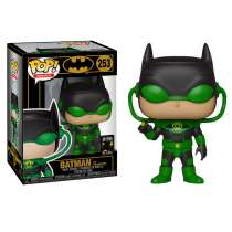 POP!: Batman - The Dawnbreaker Photo