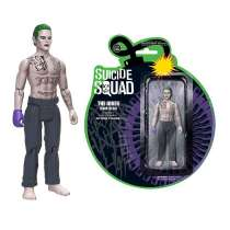 Action Figure: Suicide Squad - The Joker Photo