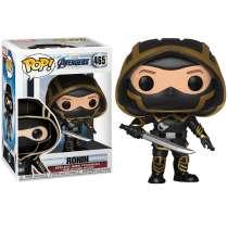 POP!: Avengers Endgame - Ronin Masked (Exclusive) Photo