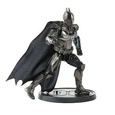Action Figure: Injustice 2 - Batman Photo
