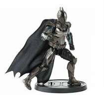 Action Figure: Injustice 2 - Batman Photo