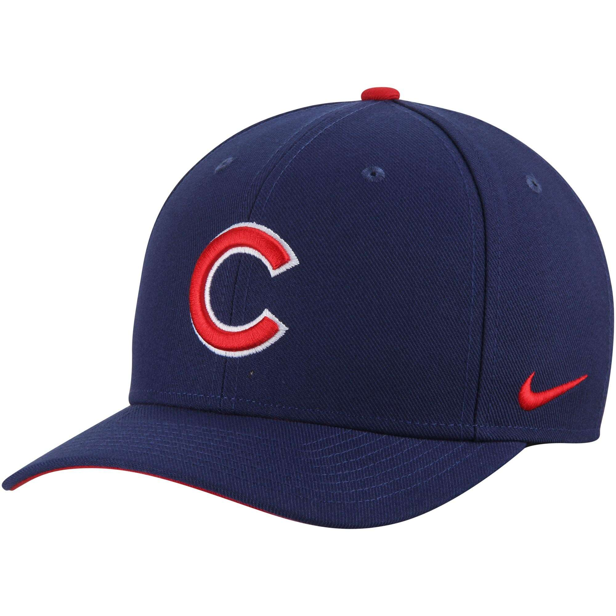 Hat: MLB - Chicago Cubs Royal Classic Photo