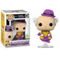 POP!: Superman - Mr Mxyzptlk (2019 ECCC Exclusive) Photo