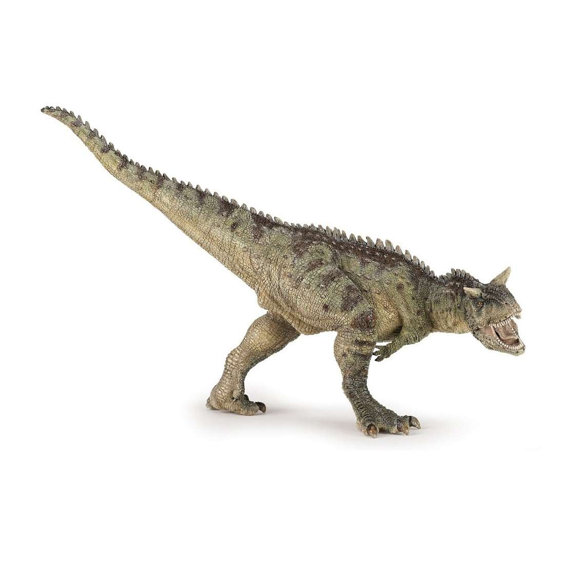 Animal Figure: Dinosaur - Carnotaurus, 55032 Photo