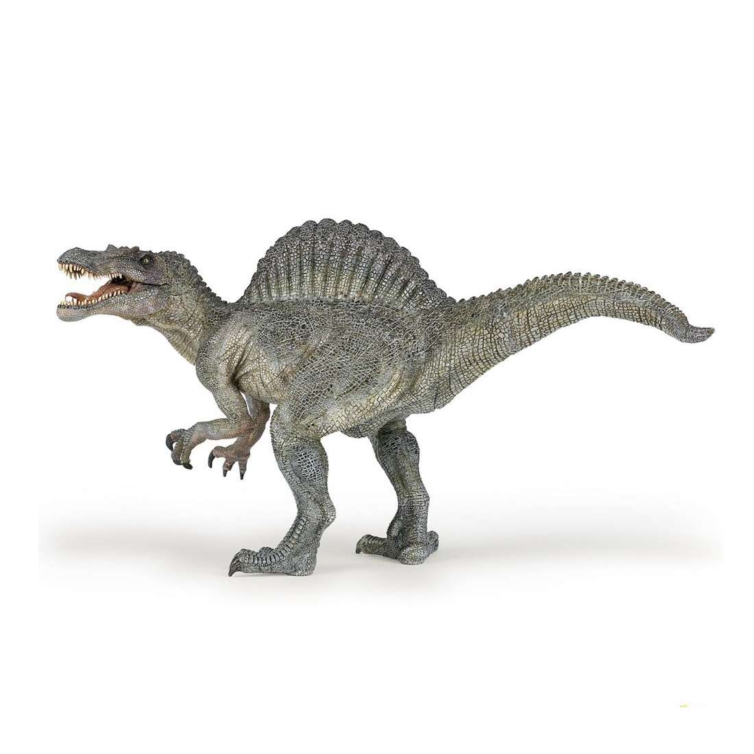 Animal Figure: Dinosaur - Spinosaurus, 55011 Photo