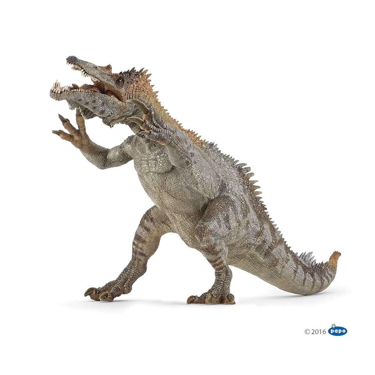 Animal Figure: Dinosaur - Baryonyx, 55054 Photo