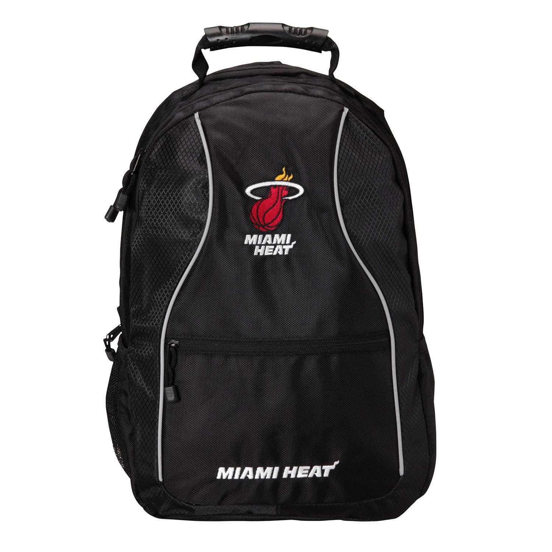Bag: NBA - Miami Heat Phenom Backpack Photo