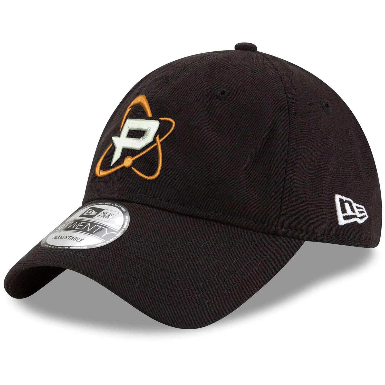 Hat: Overwatch League - Philadelphia Fusion Black 9TWENTY Photo