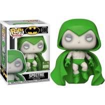 POP!: Batman - Spectre (ECCC 2021) Photo