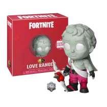 5 Star: Fornite - Love Ranger Photo